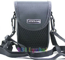 Camera Case bag for Panasonic DMC-TZ41 TZ40 TZ35 TZ36 DMC-TZ20 digital camera