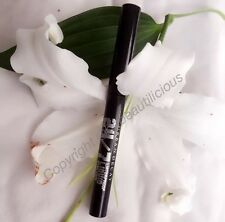 URBAN DECAY 24/7 Waterproof Liquid Eyeliner BLACK - Perversion 1.7ml