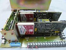 EST EDWARDS CM2N-SG Fire Alarm Control Module  140073 Rev. B AS10-24-24