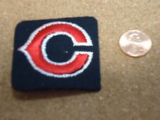 Vintage Cincinnati Reds Patch New Old Stock