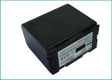 Premium Batería Para Panasonic Cgr-d320e / 1b, Nv-ds99, Nv-ds55, Nv-gs11, Pv-dv700