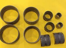 Ford ZF S5-42 & S547 Truck 5sp Transmission Needle Bearing Kit #NK-ZF42
