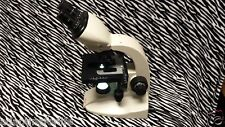 Genuine Leica BME microscope Lecia Microscope Reduced Only $659