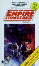 Star Wars - The Empire Strikes Back - Sphere PB 1980 (United Kingdom Edition)