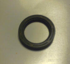 AUSTIN A40 Devon Dorset Somerset   REAR GEARBOX OIL SEAL    (1947- 51 Only)