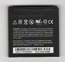 NEW BATTERY FOR HTC EVO 3D 4G SPRINT