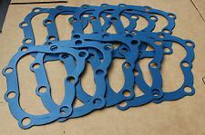 45 Flathead WLA Head Gaskets Blue Teflon 10 pack (920)