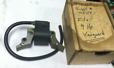 NEW Briggs & Stratton 715118 Ignition Coil For 9 HP Vanguard SMALL Engine