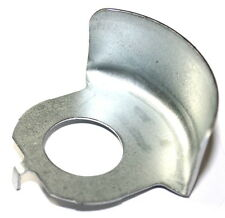Citroen Xsara, Picasso, Berlingo WishBone Ball Joint Protector Genuine 362312