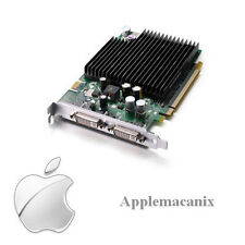 Apple Original Mac Pro 2006-2007 nVidia GeForce 7300GT PCIe Video Graphics Card