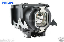 GENUINE PHILIPS UHP  XL-2400 LAMP INSIDE FOR SONY DLP TV KDF-42E2000 KDF-46E2000