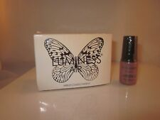 New Luminess Air/ Stream Makeup Airbrush Blush B6 Natural/Glow, NEW, Free Ship