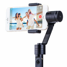ZHIYUN Z1-Smooth-C 3 Axis Handheld Gimbal Stabilizer for iPhone 6/7 plus Samsung