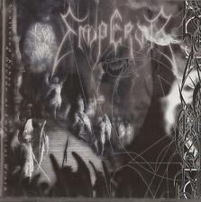 Emperor - Scattered Ashes - A Decade Of Emperial Wrath NEW / SEALED 2 CD Set