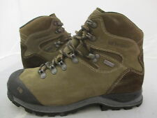 Karrimor KSB Islay eVent Mens Walking Boots UK 7 US 8  EUR 41 REF 246