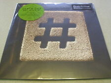 Death Cab For Cutie - Codes And Keys - 2LP 180g Vinyl // Neu // Gatefold