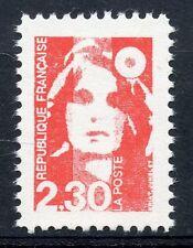 YVERT N° 2614 FAUX MARSEILLE DU CATALOGUE  MAURY / N° 2623 COTE + 60 €