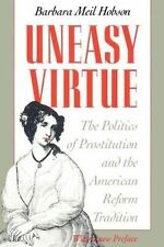 Uneasy Virtue,  Hobson