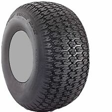 24x12.00-12 Riding Lawn Mower Garden Tractor TIRE Carlisle Turf Trac R/S 6ply
