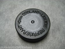 Coolant Expansion Tank Cap for Nissan & Infiniti - Made in Japan - Ships Fast!