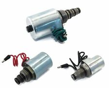 Snow Plow SOLENOID COIL & VALVE SET A, B, C for Meyer E47, E57, E60 Pump Blade
