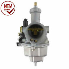 CARBURETOR HONDA XR200 XR200R 1981-2002 CARB NEW