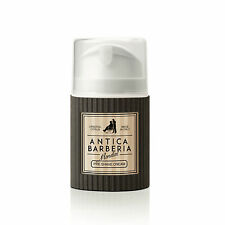 ANTICA BARBERIA MONDIAL Pre-Shave-Cream Creme Original Citrus 50ml ITALIEN
