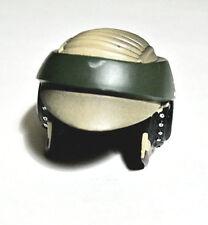 1/6 scale STAR WARS Rebel Endor Force Helmet for hot toys Battlefront Sideshow