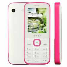 Old People Cell Phone GSM Unlocked Basic Phone Bluetooth FOR SENIORS ELDERLY SOS