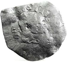 NAPOLI (Filippo IV di Spagna) da Due Cavalli-RRRRR.