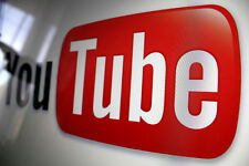I will Create your Youtube Channel with 20 Videos to make money - Youtube Videos