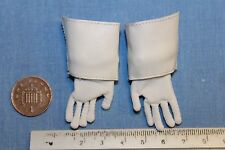 DID DRAGON IN DREAMS 1:6TH SCALE NAPOLEONIC FRENCH DRAGOON GLOVES FROM HERVE