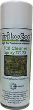 Printed Circuit Board Cleaner Spray TC 23, 500 ML