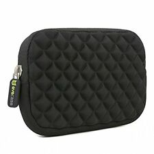 Evecase Portable Storage Carrying Case Pouch Bag for Seagate Expansion 500 GB...