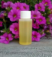 Green Tea Fragrance Oil 1 oz Soap Candle Craft Making