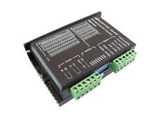 2-phase 4.2A Stepper Stepping Motor Driver