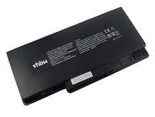 Batterie 5000mAh pour HP 577093-001, 580686-001, 644184-001, FD06