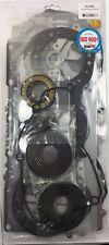 Yamaha GPR 1300 R Complete Engine Gasket Kit GPR1300R Waverunner Jet ski 06-08