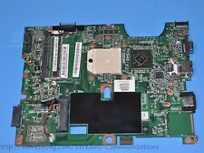 HP Compaq Presario CQ60, CQ60-419WM AMD Laptop MOTHERBOARD