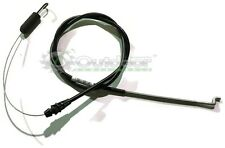 Personal Pace Recycler Traction Cable 105-1844 for Self-Propelled Mowers