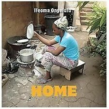 Look at This! - HOME by Ifeoma Onyefulu (2013, New Hardcover) SHRINK WRAPPED