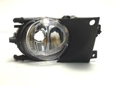 BMW 5 SERIES E39 2000-04 SALOON/TOURING FRONT RIGHT SIDE FOG LIGHT