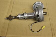 NOS FORD 1969 MUSTANG TORINO 302 AUTOMATIC WITH A/C SINGLE POINT DISTRIBUTOR