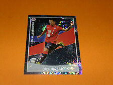 161 EDEN HAZARD LILLE OSC LOSC DOGUES PANINI FOOT 2011 FOOTBALL 2010-2011