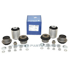 Mercedes-Benz Front Lower Control Arm Bushing Kit Lemforder OEM 1700075 (2pcs)