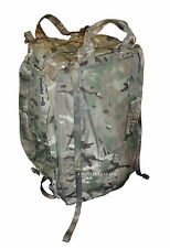 Backpack Holdall MTP Other Arms Bergen - NEW MTP CAMO Excellent Quality Backpack