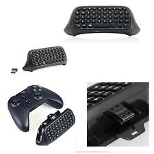 New Wireless Chatpad Message Game Controller Keyboard for Xbox One Controller