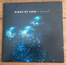"""Kings Of Leon - Chamber 7"""" Vinyl"""