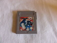 Nintendo Gameboy Spiel - Othello für Game Boy , Color, Advance, SP