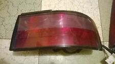 1995-1997 Cadillac SEVILLE STS Passenger right outter taillight OEM
